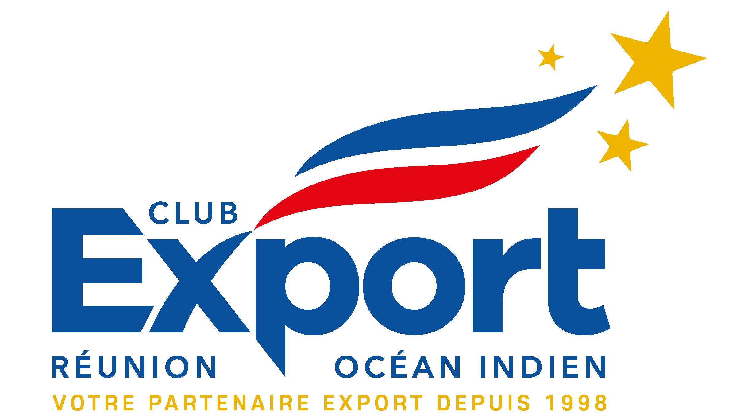 Club Export Réunion