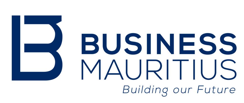 Business Mauritius
