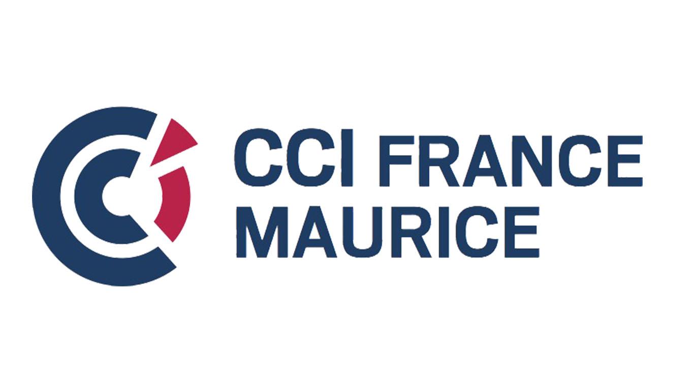 CCI France Maurice