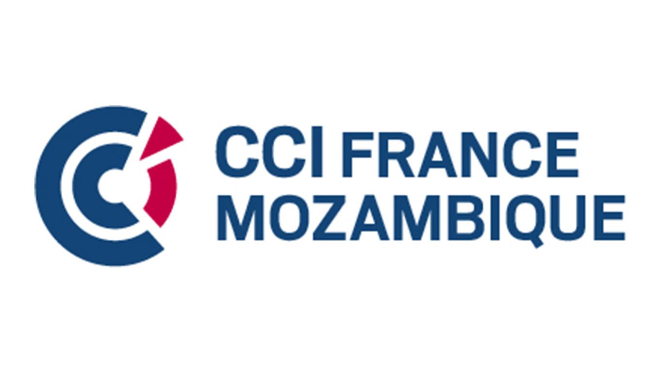 CCI France Mozambique