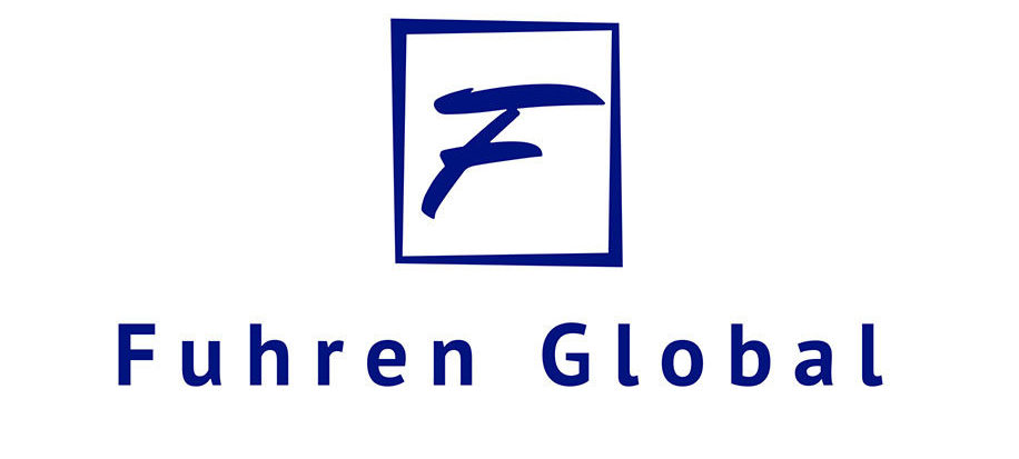 Fuhren Global