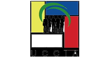 UCCIA
