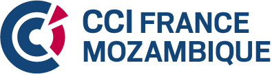 CCI France Mozambique