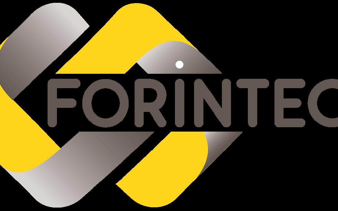 FORINTECH SAS