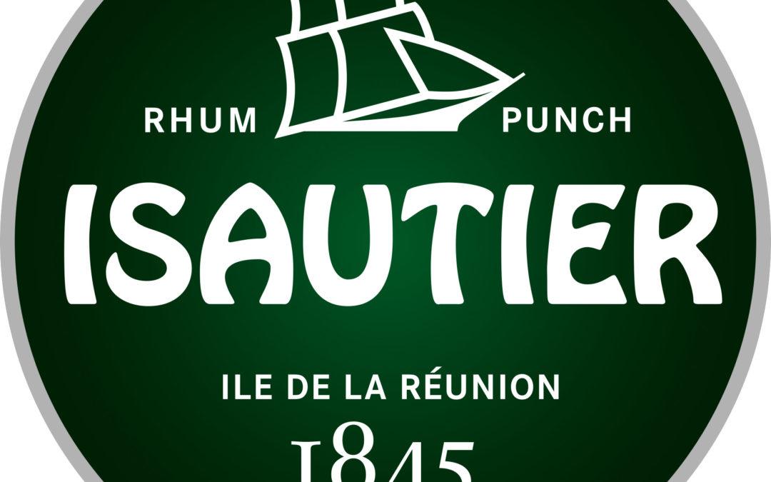RHUMS & PUNCHS ISAUTIER