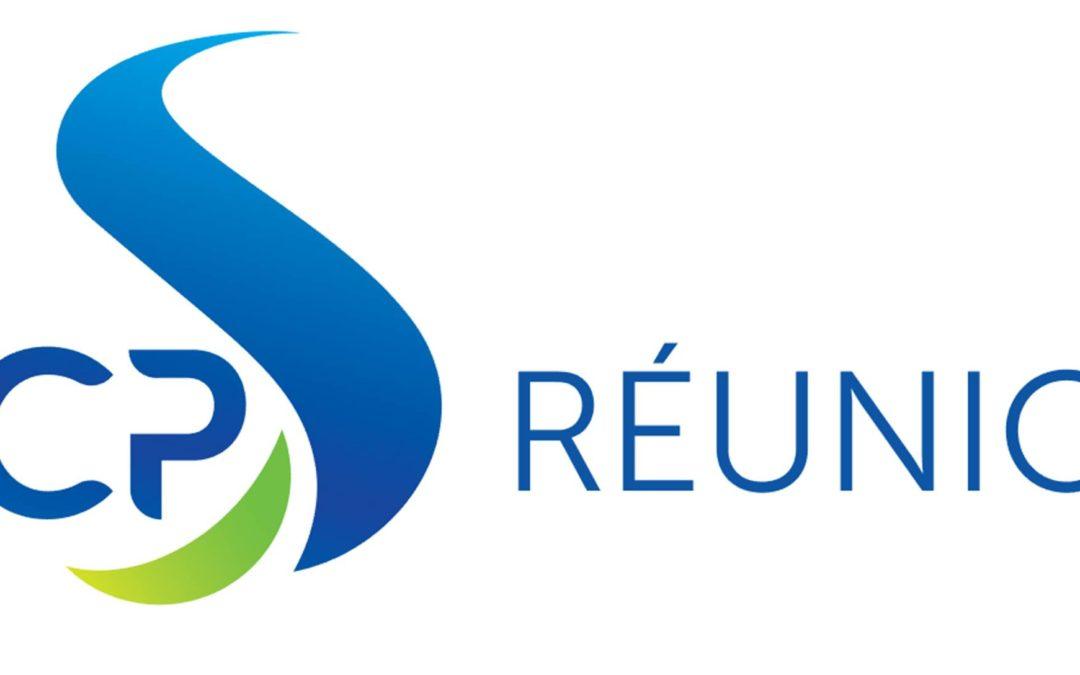 SCP Réunion