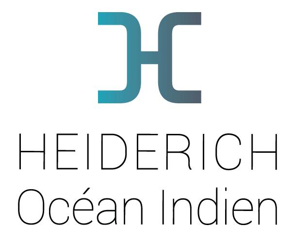 HEIDERICH OI