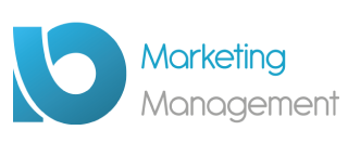 MARKETING MANAGEMENT IO