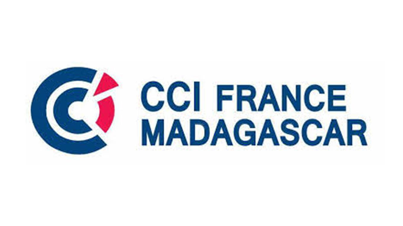 CCI Madagascar