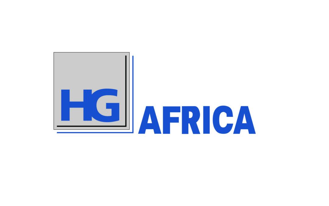 HG AFRICA
