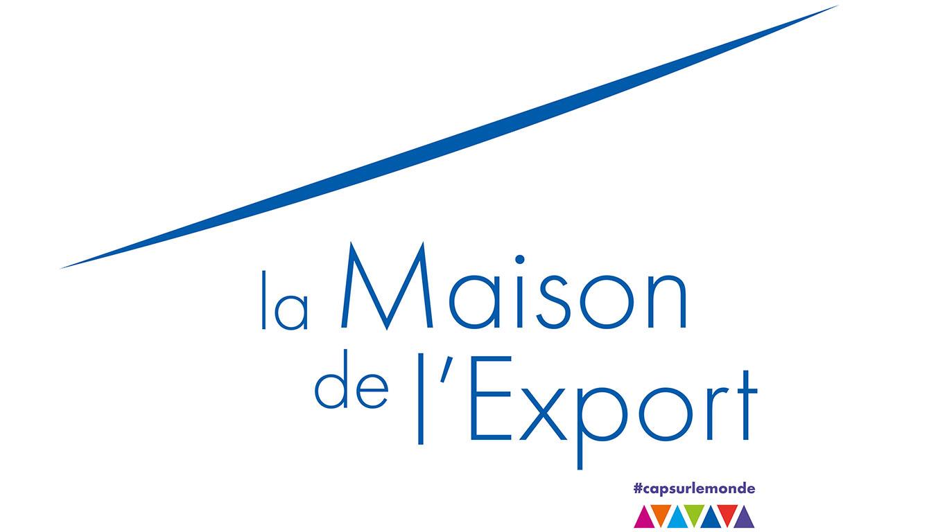 Maison de l'Export