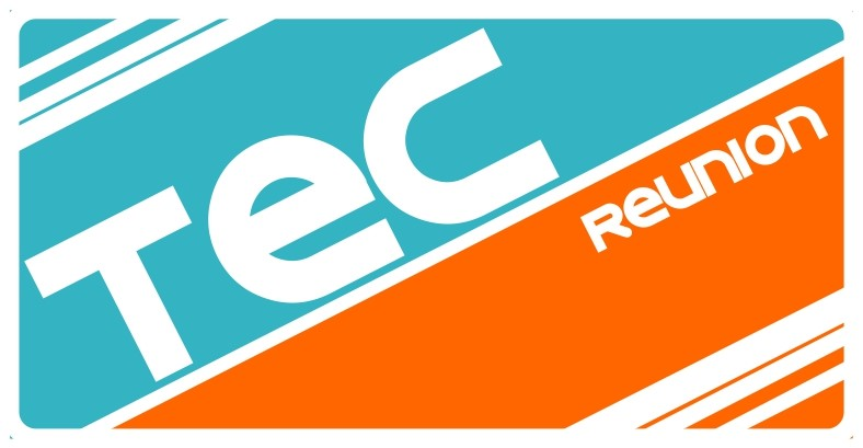 TEC REUNION