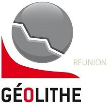 GEOLITHE RÉUNION